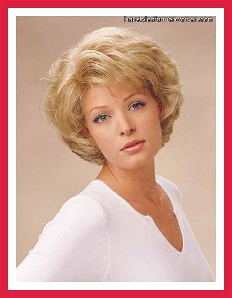 hairdos for women in their 60s who look 1000 images about hair styles on pinterest over 50