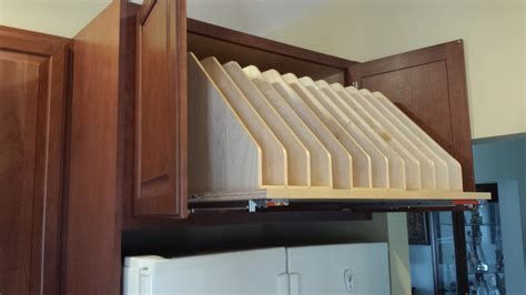 above refrigerator storage quality bel air construction maryland baltimore