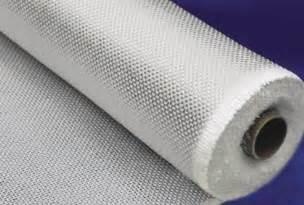 Woven Fiberglass Mat by Fiberglass Woven Roving Cloth