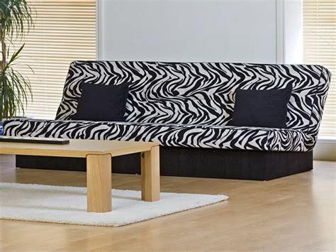 Zebra Home Decorations by 20 Zebra Home Decor Idea Awesome Photos