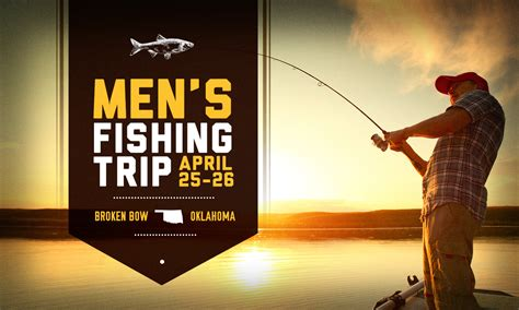 s fishing trip books s ministry fishing trip southlake baptist church