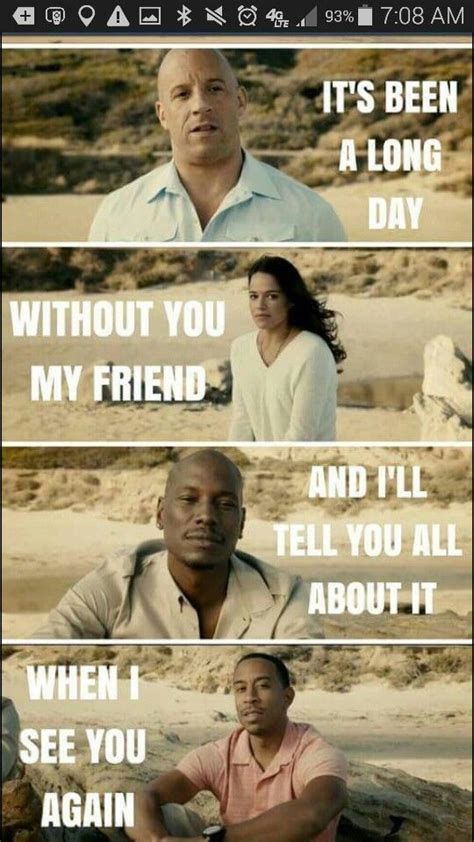 fast and furious 8 meme memes fast and furious image memes at relatably com
