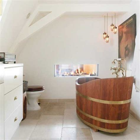 15 spectacular modern bathroom design trends blending 15 spectacular modern bathroom design trends blending