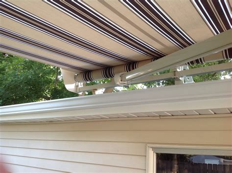 sunsetter awnings installation sunsetter awnings reviews 28 images top 122 complaints