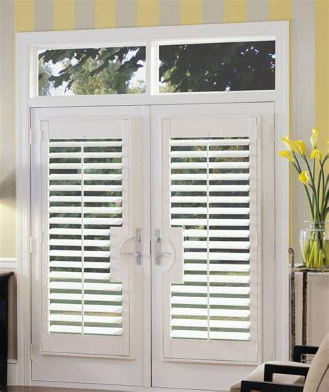 shutter blinds for doors plantation shutters miami wood plantation shutters miami