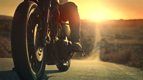 motosiklet sektoeruenue uezecek vergi artisi resmi olarak