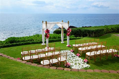 wedding venues usa the 15 best venues for outdoor weddings in the usa
