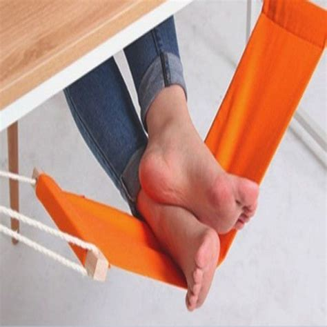 foot hammock for desk 1000 ideas about boss birthday on pinterest best gift
