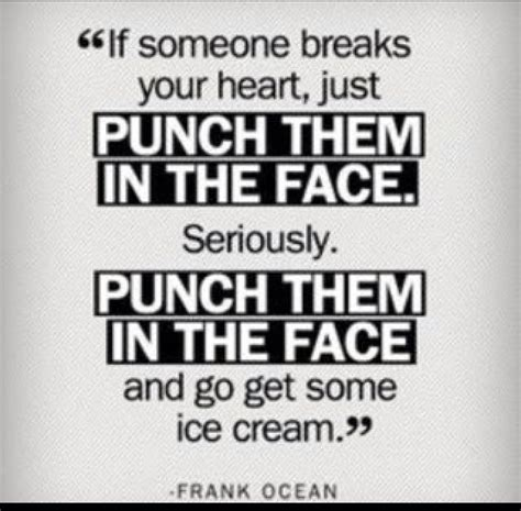 Tried And Trusted Punch Lines For Getting Asked Out by 62 Beautiful Quotes And Sayings About