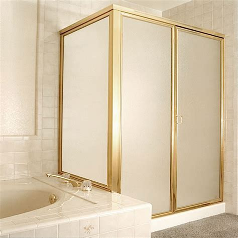 Pros And Cons Of Glass Shower Doors Framed Vs Semi Frameless Vs Frameless Shower Doors
