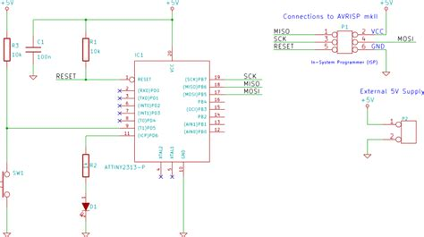 pull resistor microcontroller pull up resistor used microcontroller 28 images how pull up and pull resistor works what