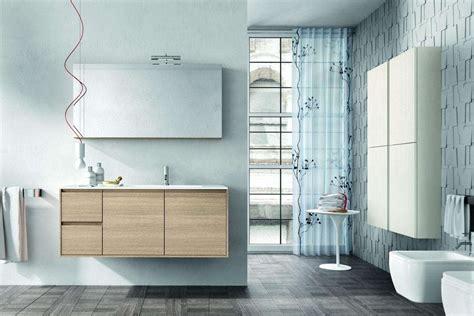 tende classiche per bagno scegliere le tende per il bagno foto design mag