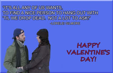 gilmore valentines gilmore s day cards adventures with jen cook