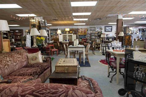 Huizenga Furniture by The Best Second Furniture Stores In Toronto