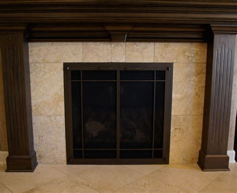 Fireplace Center Kc by Indoor Fireplace Center Kc