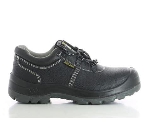 Jogger Sepatu Safety Bestboy S3 Original Best Seller Harga Termurah jogger bestrun www esemessafety