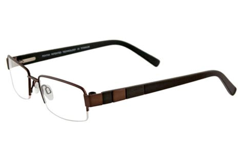 pentax p9992 w magnetic clip on eyeglasses free shipping