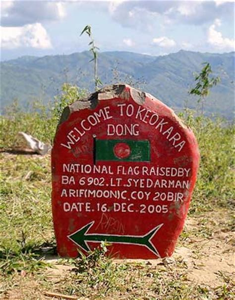 5 themes of geography bangladesh bangladesh landforms and land statistics