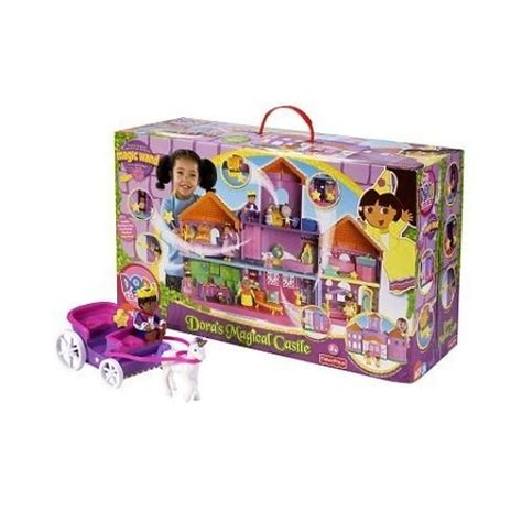 dora doll house games pin by drew stewart on lylah needs this pinterest
