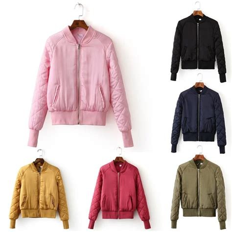 jacket color popular trendy outerwear buy cheap trendy outerwear