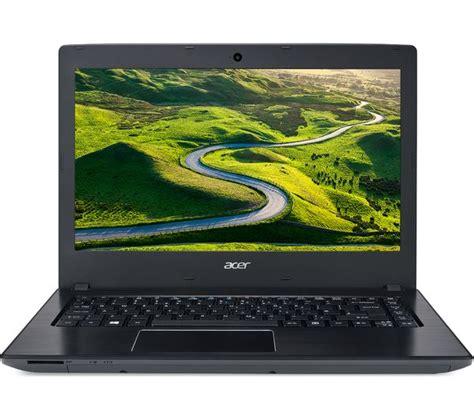 Acer E5 475 Notebook 14 acer acer aspire e5 475 14 quot laptop grey deals pc world