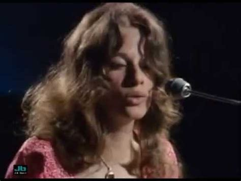 where does carole king live carole king will you still love me tomorrow in concert