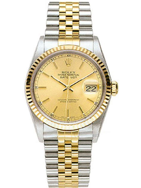 mens tag watches mens rolex watches and prices
