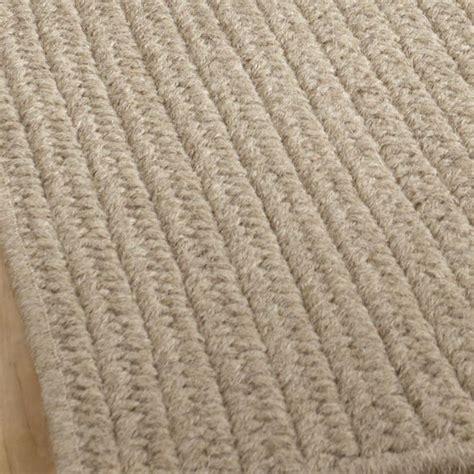 solid color wool area rugs 13 best puentes de jardin images on bridges garden bridge and backyard ideas