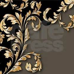 black and gold curtain fabric black and gold shower curtains black and gold fabric