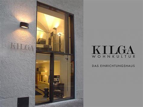 kilga wohnkultur innsbruck info - Wohnkultur Innsbruck