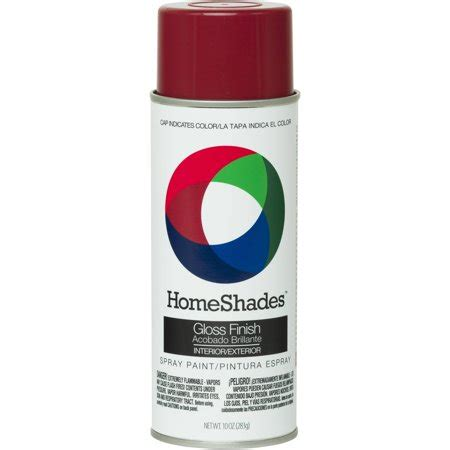 walmart spray paint colors colorplace gloss spray paint walmart