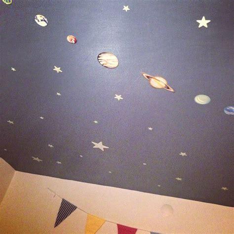 glow in the paint ceiling glow in the ceiling paint jpg e2 80 94 modern