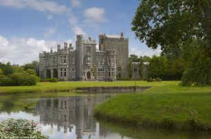castles for sale in england king of your castle 16th century stately home on sale for