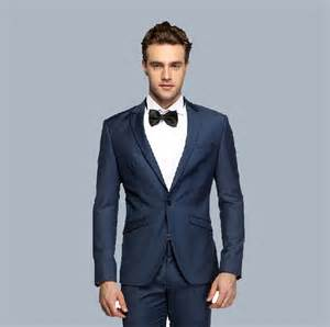 suit color combinations formally dressed images