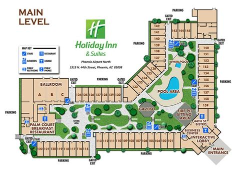 inn express floor plans holiday inn floor plans holiday holidayinnpxairportnorth holiday inn airport phx