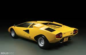 Lamborghini Countache Luxury Lamborghini Cars Lamborghini Countach Wallpaper