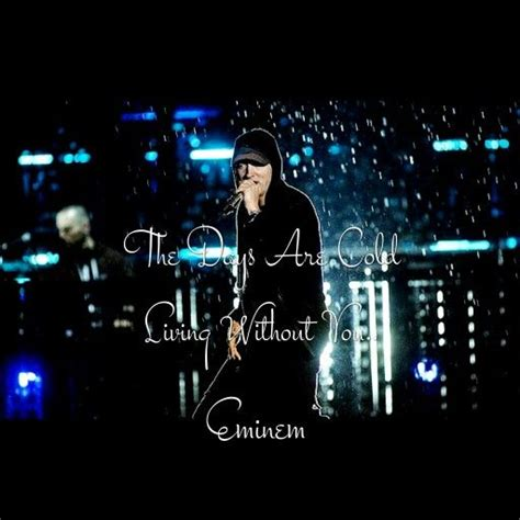 eminem you re never over lyrics 17 best images about eminem quotes on pinterest songs