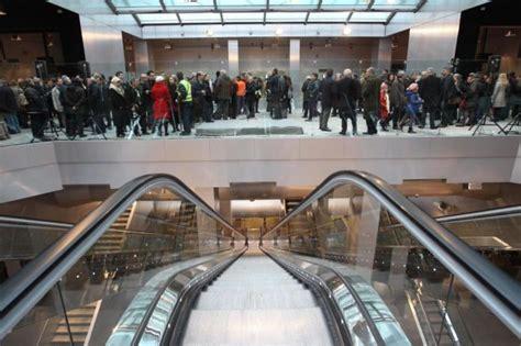 metro porta garibaldi metropolitane di napoli orari prezzi e fermate di linea