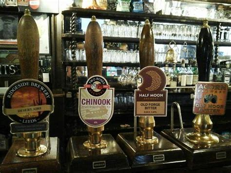 brandon ale house lotus ipa from ilkley brewery picture of whitelocks ale house leeds tripadvisor