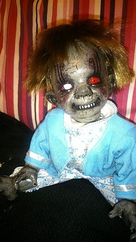 haunted doll stories yahoo 762 best images about creepy dolls on haunted