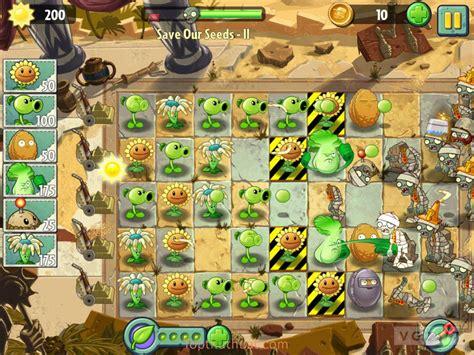 game mod hay nhat điểm danh những game hay miễn ph 237 n 234 n chơi tr 234 n android