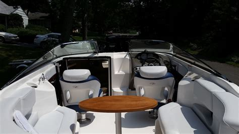 regal boats cost regal 2450 2008 for sale for 43 400 boats from usa