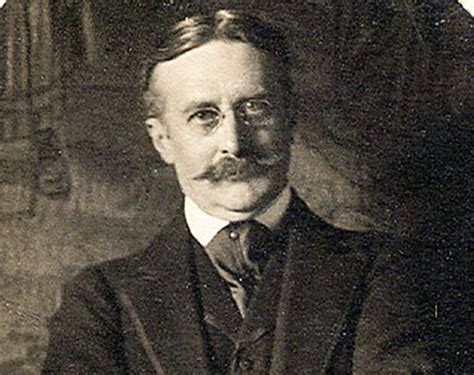 biography harry selfridge industries business history of industries business