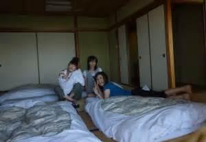 Yukikax kids images wallfree ninja