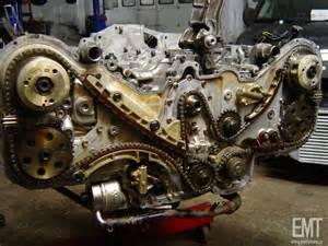 Subaru H6 Tuning Subaru H6 Impreza Http Www Emtuning Lv