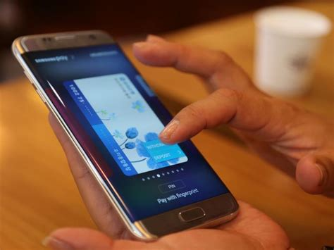 Gift Card Atm Withdrawal - samsung pay now lets you withdraw cash at the atm cnet hackbusters
