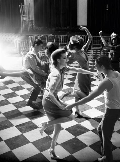 swing dance music playlist die besten 25 swing dance music ideen auf pinterest