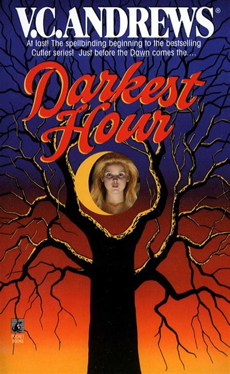 darkest hour vc andrews darkest hour book by v c andrews official publisher