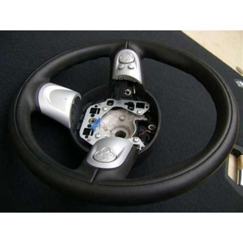 volante mini one volant mini cooper one