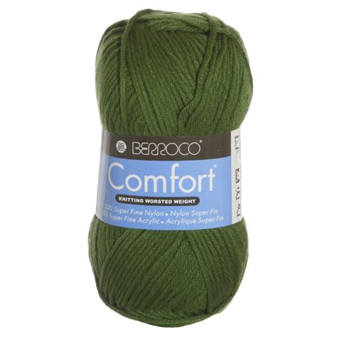 berroco comfort berroco comfort yarn at jimmy beans wool